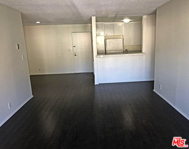 23901 CIVIC CENTER WAY WAY, MALIBU, California 90265, 2 Bedrooms Bedrooms, ,2 BathroomsBathrooms,Residential Lease,For Sale,CIVIC CENTER WAY,20-573132