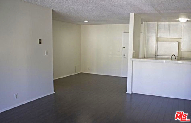 Address not available!, 2 Bedrooms Bedrooms, ,2 BathroomsBathrooms,Residential Lease,For Sale,CIVIC CENTER WAY,20-573132