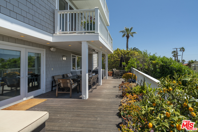 Address not available!, 3 Bedrooms Bedrooms, ,4 BathroomsBathrooms,Residential Lease,For Sale,MALIBU,20-573294