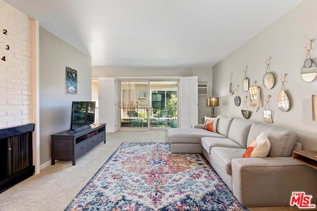 Photo of 1849 GREENFIELD AVE #207, LOS ANGELES, CA 90025