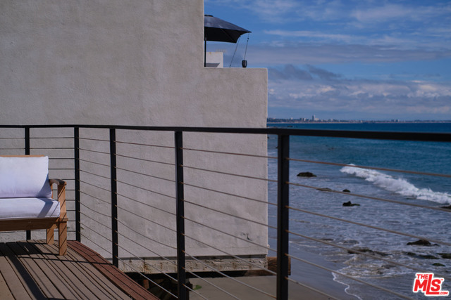 Address not available!, 2 Bedrooms Bedrooms, ,2 BathroomsBathrooms,Residential Lease,For Sale,PACIFIC COAST,20-573502