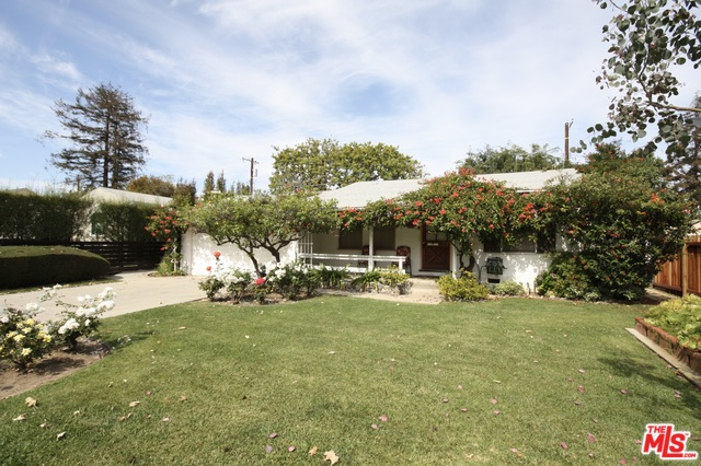 Photo of 3540 BARRY AVE, LOS ANGELES, CA 90066