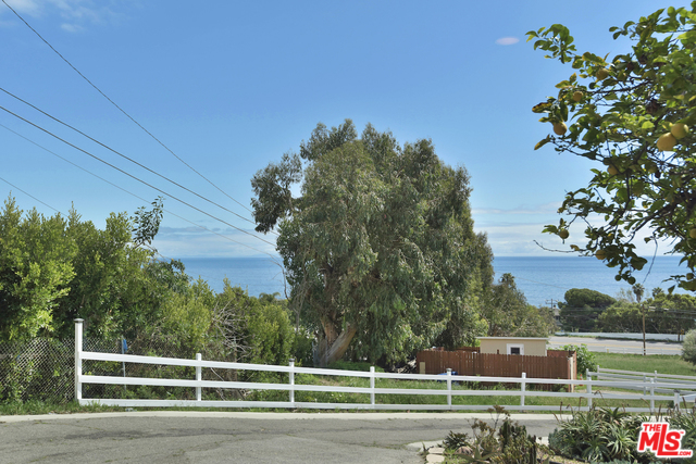 Address not available!, 3 Bedrooms Bedrooms, ,2 BathroomsBathrooms,Residential Lease,For Sale,PACIFIC COAST,20-573624