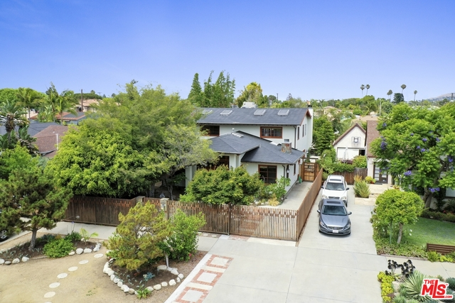 Photo of 3976 EAST BLVD, LOS ANGELES, CA 90066