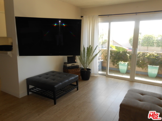 22343 PACIFIC COAST HWY, MALIBU, California 90265, 2 Bedrooms Bedrooms, ,2 BathroomsBathrooms,Residential Lease,For Sale,PACIFIC COAST,20-573726