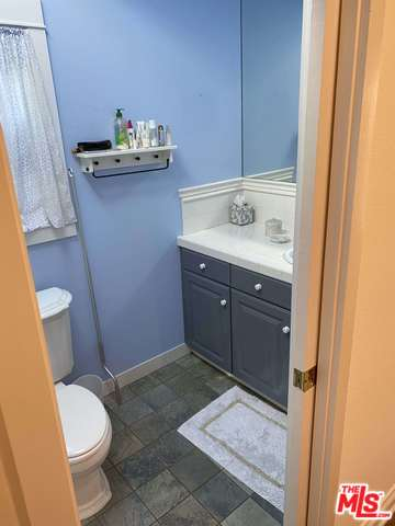 Address not available!, 1 Bedroom Bedrooms, ,1 BathroomBathrooms,Manufactured In Park,For Sale,Paradise Cove,20-573804