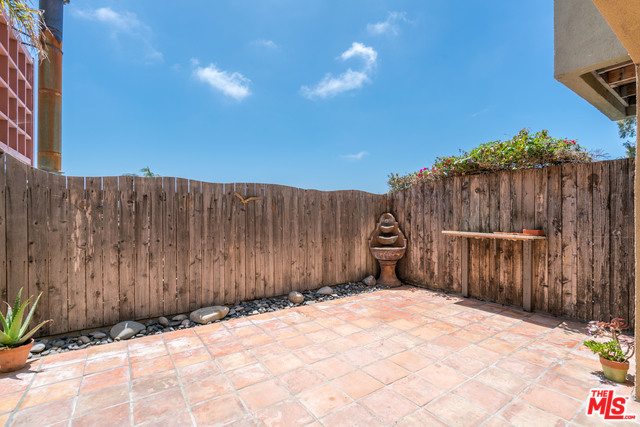 Address not available!, 2 Bedrooms Bedrooms, ,2 BathroomsBathrooms,Residential,For Sale,PACIFIC COAST,20-574020