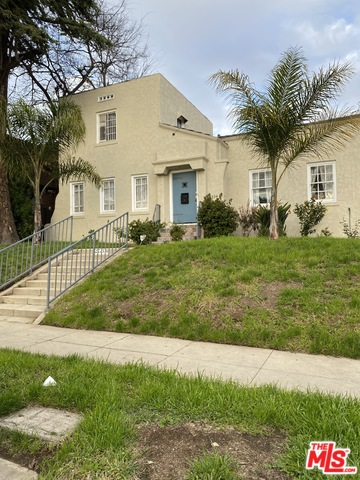 Photo of 2534 11TH AVE, LOS ANGELES, CA 90018