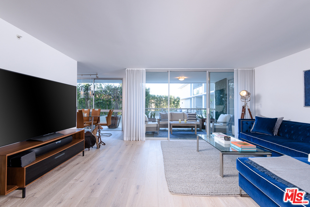 Photo of 201 OCEAN AVE #305B, SANTA MONICA, CA 90402