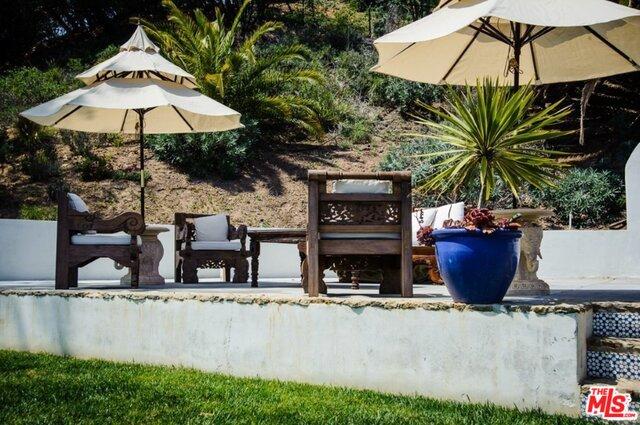 3180 SUMAC RIDGE RD, MALIBU, California 90265, 3 Bedrooms Bedrooms, ,4 BathroomsBathrooms,Residential Lease,For Sale,SUMAC RIDGE,20-574918