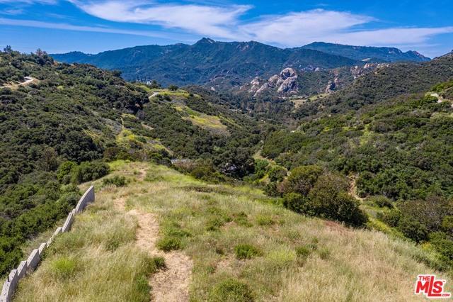 Photo of 2501 Old Topanga Canyon, TOPANGA, CA 90290