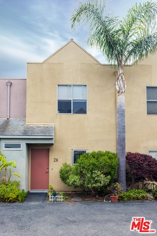Address not available!, 2 Bedrooms Bedrooms, ,2 BathroomsBathrooms,Residential Lease,For Sale,PACIFIC COAST,20-575222