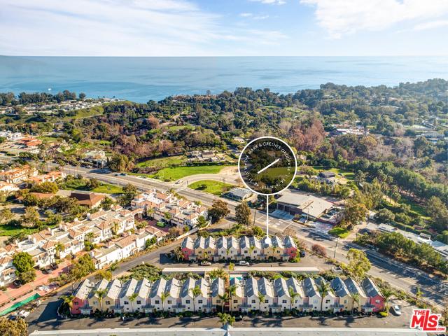 PACIFIC COAST HWY, MALIBU, California 90265, 2 Bedrooms Bedrooms, ,2 BathroomsBathrooms,Residential Lease,For Sale,PACIFIC COAST,20-575222