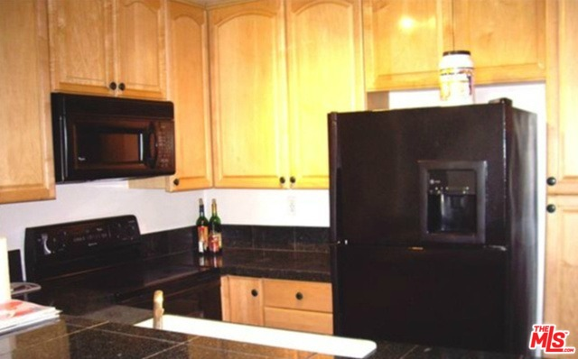 23901 CIVIC CENTER WAY, MALIBU, California 90265, 2 Bedrooms Bedrooms, ,2 BathroomsBathrooms,Residential Lease,For Sale,CIVIC CENTER,20-575786