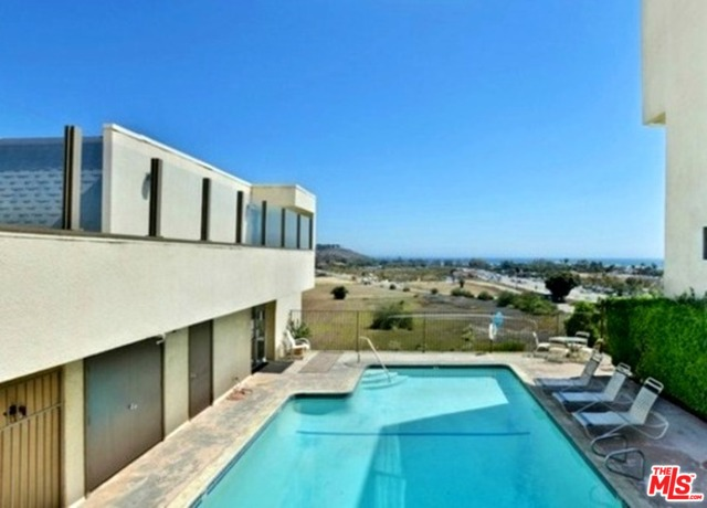 23901 CIVIC CENTER WAY, MALIBU, California 90265, 2 Bedrooms Bedrooms, ,2 BathroomsBathrooms,Residential Lease,For Sale,CIVIC CENTER,20-576094