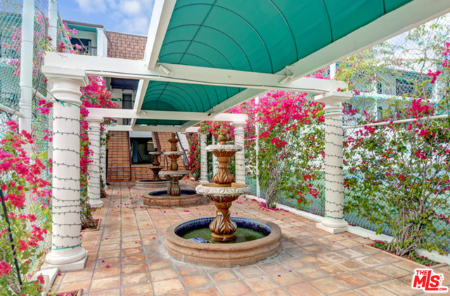 26664 SEAGULL WAY, MALIBU, California 90265, 1 Bedroom Bedrooms, ,1 BathroomBathrooms,Residential Lease,For Sale,SEAGULL,20-576480