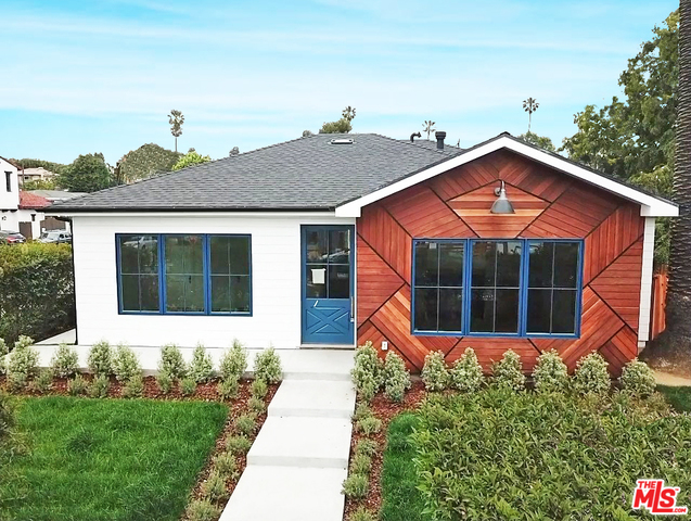 Photo of 3606 OCEAN VIEW AVE, LOS ANGELES, CA 90066