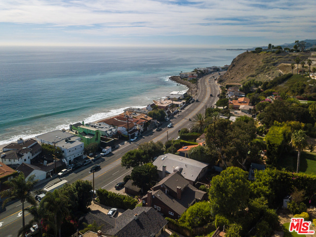 Address not available!, 3 Bedrooms Bedrooms, ,3 BathroomsBathrooms,Residential Lease,For Sale,PACIFIC COAST HIGHWAY,20-576712