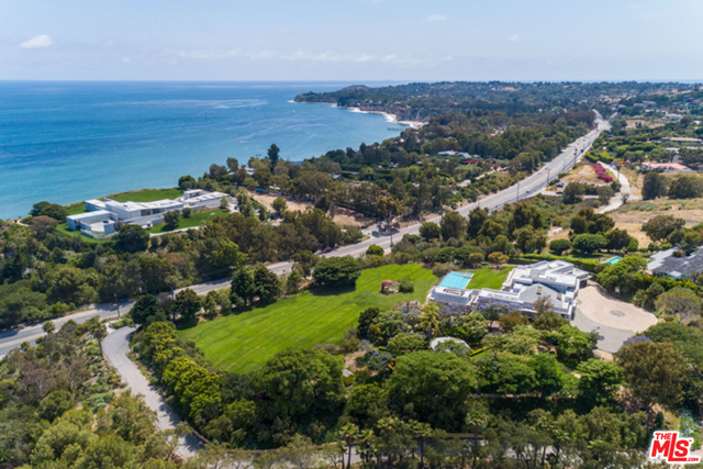 27715 PACIFIC COAST HWY, MALIBU, California 90265, ,Residential,For Sale,PACIFIC COAST,20-577090