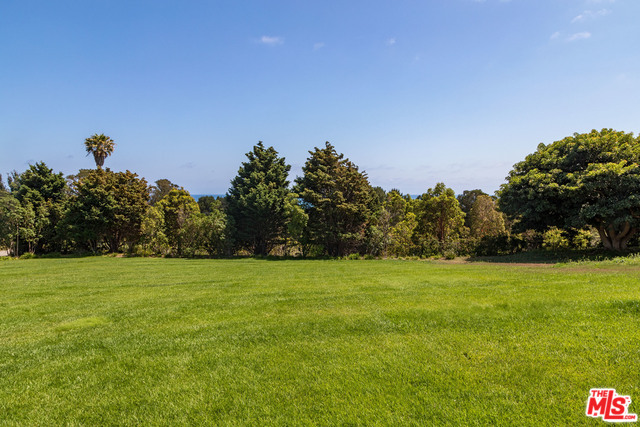 27715 PACIFIC COAST HWY, MALIBU, California 90265, ,Residential,For Sale,PACIFIC COAST,20-577090