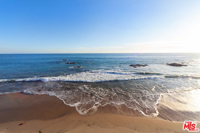 Address not available!, 5 Bedrooms Bedrooms, ,5 BathroomsBathrooms,Residential Lease,For Sale,MALIBU,20-577092