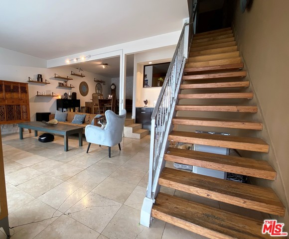 28248 REY DE COPAS LN, MALIBU, California 90265, 4 Bedrooms Bedrooms, ,3 BathroomsBathrooms,Residential,For Sale,REY DE COPAS,20-577578