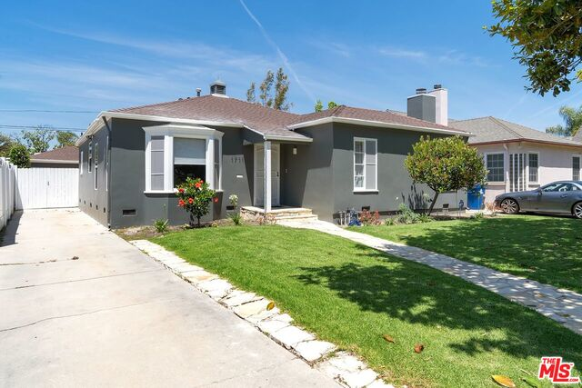 Photo of 1711 S HOLT AVE, LOS ANGELES, CA 90035