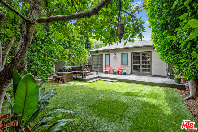 Photo of 362 WESTBOURNE DR, WEST HOLLYWOOD, CA 90048
