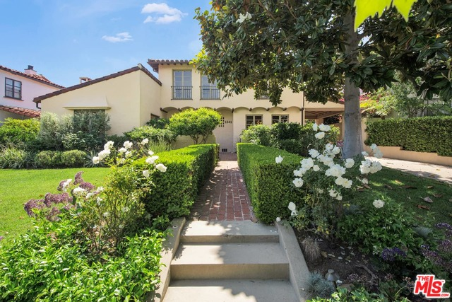 Photo of 1541 CLUB VIEW DR, LOS ANGELES, CA 90024