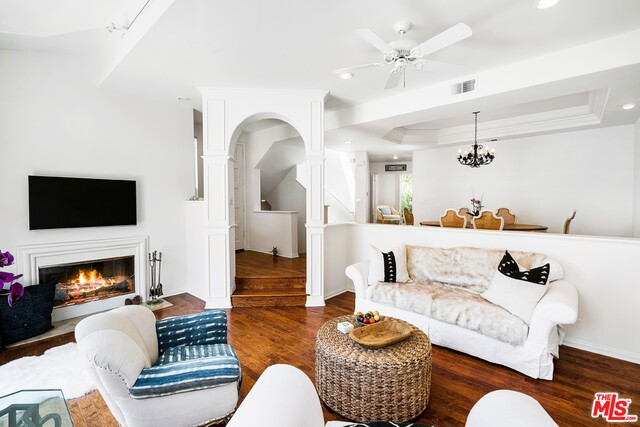 6479 ZUMA VIEW PL, MALIBU, California 90265, 3 Bedrooms Bedrooms, ,3 BathroomsBathrooms,Residential,For Sale,ZUMA VIEW,20-578012
