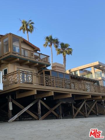 25110 MALIBU RD, MALIBU, California 90265, 4 Bedrooms Bedrooms, ,5 BathroomsBathrooms,Residential Lease,For Sale,MALIBU,20-578026