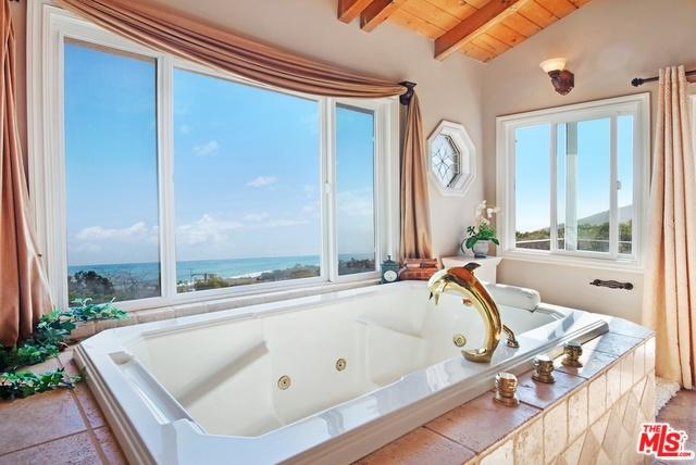 Address not available!, 3 Bedrooms Bedrooms, ,3 BathroomsBathrooms,Residential,For Sale,AVENIDA DE LA ENCINAL,20-578030