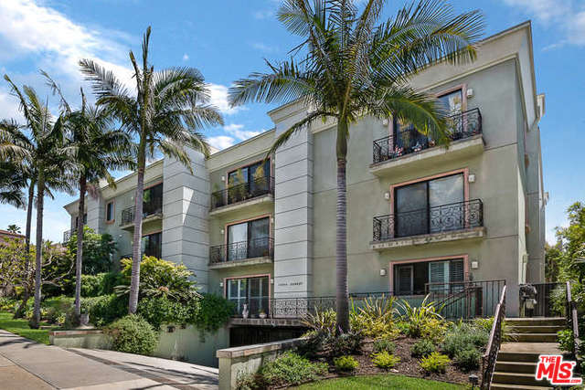 Photo of 16000 W SUNSET #102, PACIFIC PALISADES, CA 90272