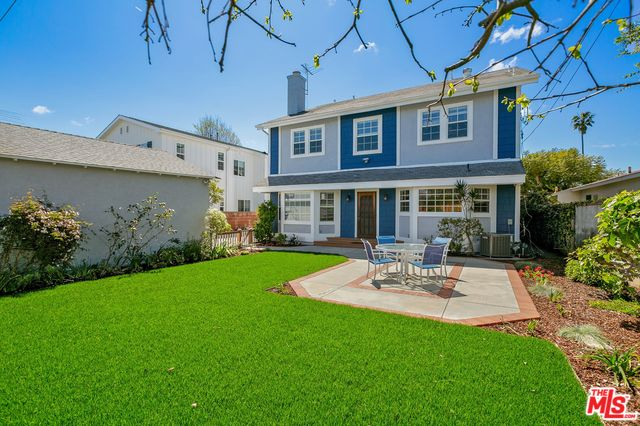 Photo of 3622 COOLIDGE AVE, LOS ANGELES, CA 90066