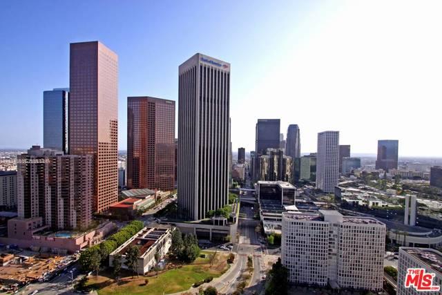 Photo of 800 W 1ST ST, LOS ANGELES, CA 90012