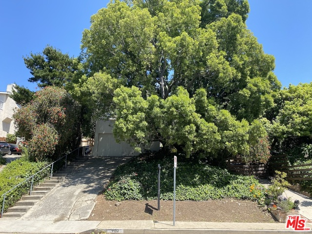 Photo of 720 HAVERFORD AVE, PACIFIC PALISADES, CA 90272