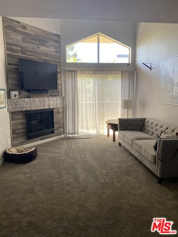 Photo of 21550 BURBANK #311, WOODLAND HILLS, CA 91367