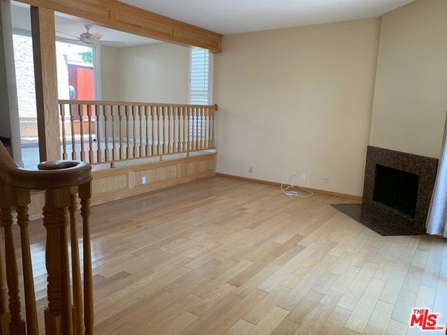 28244 REY DE COPAS LN, MALIBU, California 90265, 2 Bedrooms Bedrooms, ,3 BathroomsBathrooms,Residential Lease,For Sale,REY DE COPAS,20-578570