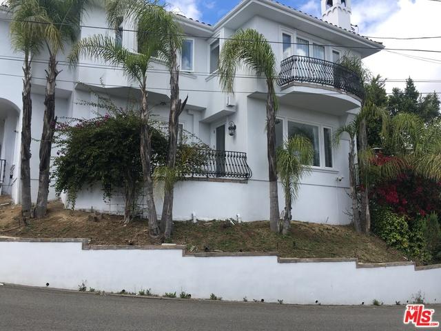 Photo of 8765 APPIAN WAY, LOS ANGELES, CA 90046