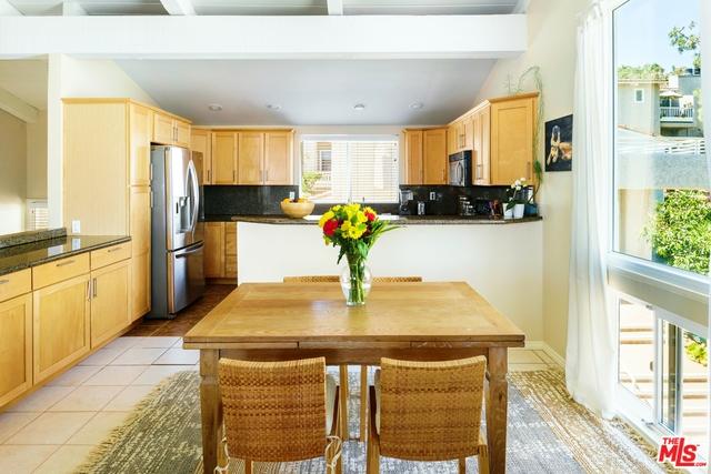 28354 REY DE COPAS LN, MALIBU, California 90265, 2 Bedrooms Bedrooms, ,3 BathroomsBathrooms,Residential,For Sale,REY DE COPAS,20-578846
