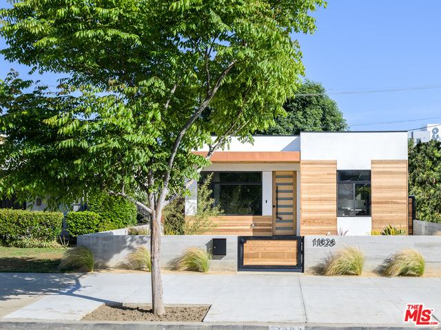 Photo of 11828 TENNESSEE PL, LOS ANGELES, CA 90064