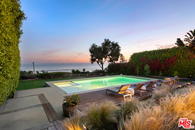 6453 GUERNSEY AVENUE, MALIBU, California 90265, 4 Bedrooms Bedrooms, ,4 BathroomsBathrooms,Residential,For Sale,GUERNSEY AVENUE,20-579288