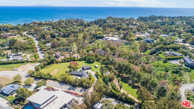 6522 WILDLIFE RD, MALIBU, California 90265, 2 Bedrooms Bedrooms, ,3 BathroomsBathrooms,Residential Lease,For Sale,WILDLIFE,20-579470