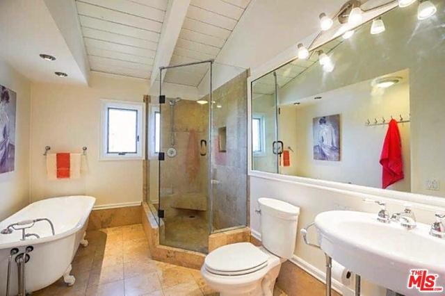 28302 REY DE COPAS LN, MALIBU, California 90265, 3 Bedrooms Bedrooms, ,4 BathroomsBathrooms,Residential Lease,For Sale,REY DE COPAS,20-579476