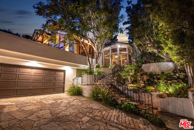 Photo of 1743 WESTRIDGE RD, LOS ANGELES, CA 90049