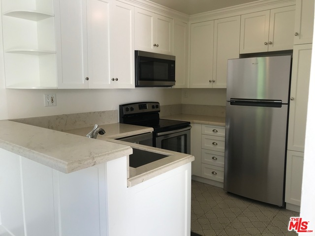 23901 Civic Center Way, MALIBU, California 90265, 2 Bedrooms Bedrooms, ,2 BathroomsBathrooms,Residential Lease,For Sale,Civic Center Way,20-580294