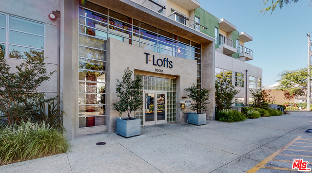 Photo of 11500 TENNESSEE AVE #131, LOS ANGELES, CA 90064