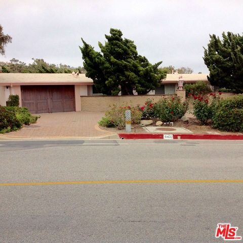 Address not available!, 3 Bedrooms Bedrooms, ,3 BathroomsBathrooms,Residential Lease,For Sale,TRANCAS CANYON,20-580628