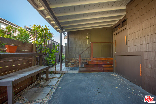 Address not available!, 2 Bedrooms Bedrooms, ,2 BathroomsBathrooms,Manufactured In Park,For Sale,Heathercliff,20-580686