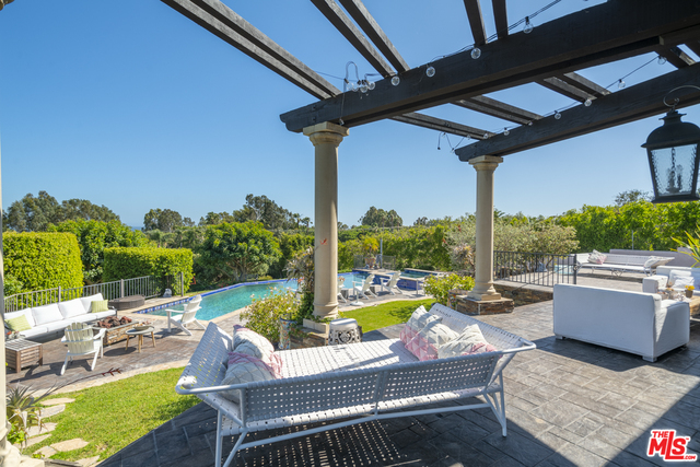 Address not available!, 4 Bedrooms Bedrooms, ,5 BathroomsBathrooms,Residential Lease,For Sale,PACIFIC COAST,20-580748